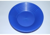 Blue Bowl Kit 3 Deluxe