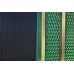 Sluice A: Keene A52 Sluice box high production