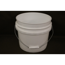 3.5 Gallon Bucket