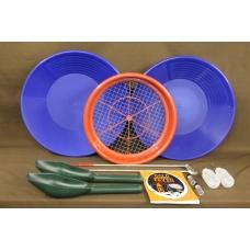 Panning Kit 4