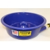 Blue Bowl Kit Standard Freight Saver