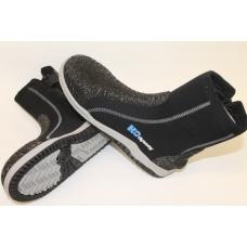 Wet Suit Dive Boot