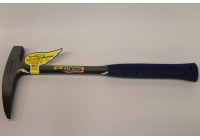 "Estwing 16"" Long Handle Rock Pick"