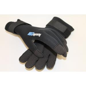 Wet Suit Dive Glove