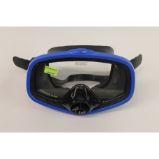 Diving Mask Neoprene