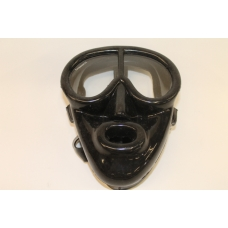 Diving Mask Full Face