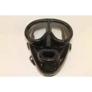 Diving Mask Full Face