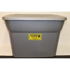 18 Gallon Tub
