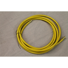 30 Ft Heavy Duty Air Hose