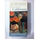 National Audubon Society Field Guide to California