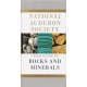 National Audubon Society Field Guide to North American Rocks and Minerals (National Audubon Society Field Guides)