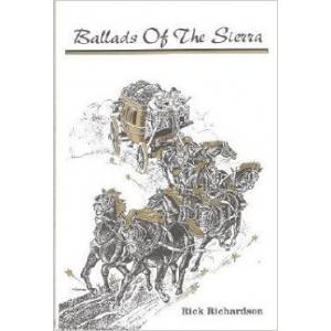 Ballads of the Sierra