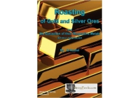 Roasting of Gold and Silver Ores by G. Kustel