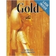 Gold (Rocks, Minerals, and Resources) by Ron Edwards (Author) , James Gladstone (Author)