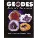 Geodes Nature's Treasures by Brad Lee Cross