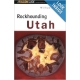 Rockhounding Utah by William A. Kappele