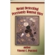 Metal Detecting Previously Hunted Sites by Vincent C. Pascucci