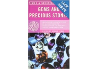 Simon & Schuster's Guide to Gems and Precious Stones