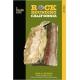 Rockhounding California by Gail A. Butler