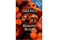 Old West Baking Book