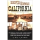 Discover Historic California: The Official Travel Guide to State Historic Landmarks and Other Historic Sites by George Roberts