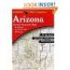 Arizona Atlas & Gazetteer by Delorme