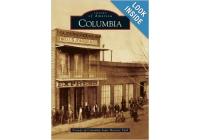 Columbia by arcadia