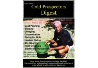 The New Prospector's Digest