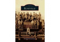 Roseville by arcadia